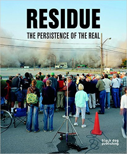 Residue: The Persistance of the Real